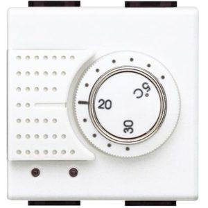 Light Termostato Condizionamento 2230Vac N4441