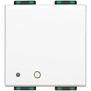 Light Interfaccia Radio Ricevente Per Sonda Radio Di Temperatura N4577