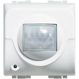 Light Rivelatore Ir Antifurto Base N4611B