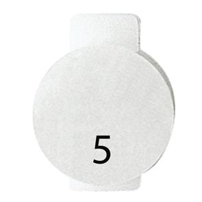 System Dischetto Cinque Gw20565