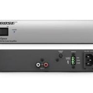 Amplificatore ZA190-HZ