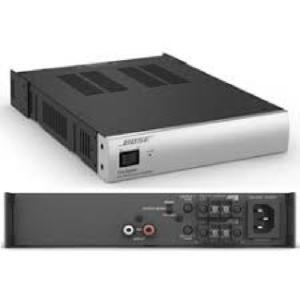 Amplificatore ZA250-lz