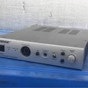 Amplificatore Iza250-lz