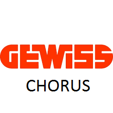 GEWISS CHORUS