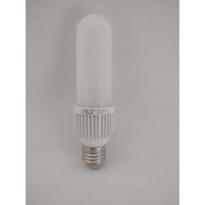Lampada led tubolare 12w e27